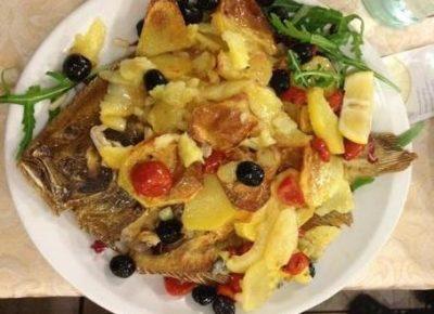 rombo-patate